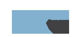 zeppoz Logo